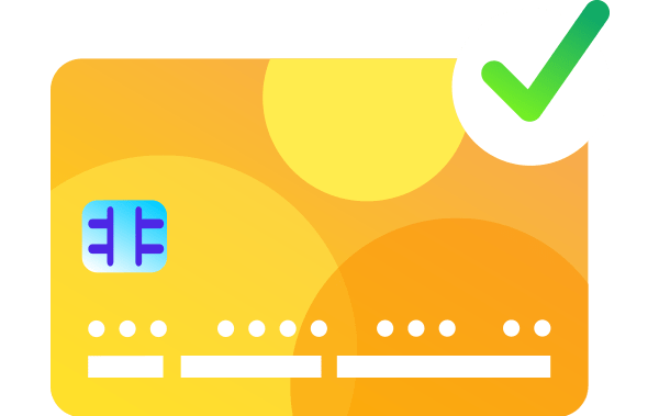 wallethub s emv adoption survey