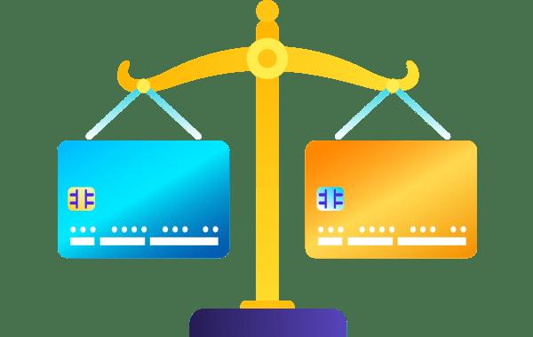 visa vs visa signature benefits