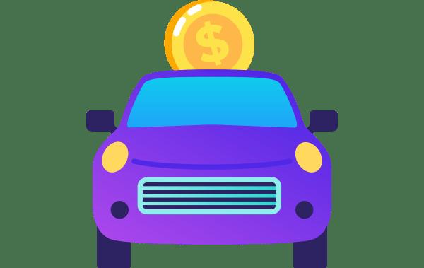 auto loan lease statistics