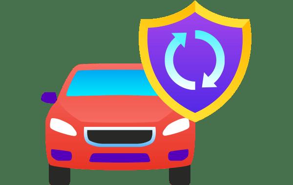 switching car insurance companies