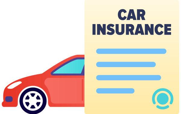 non owner car insurance liability coverage for car free drivers