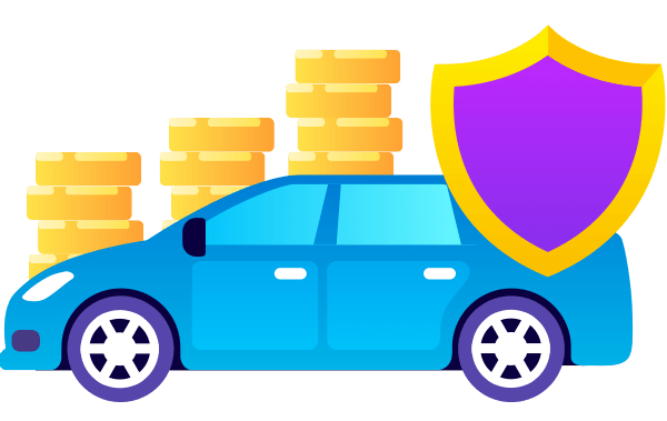 average car insurance rates by age and state