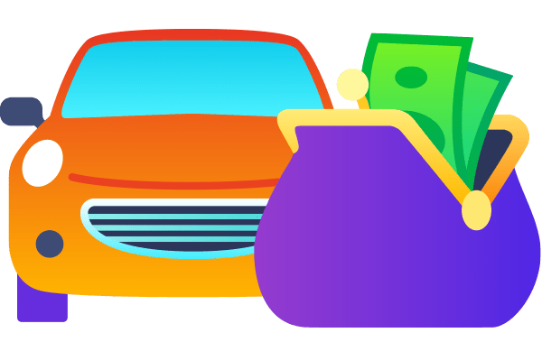 What Is a Car Insurance Deductible & How Does It Work?