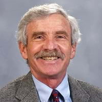 Lawrence J. White avatar