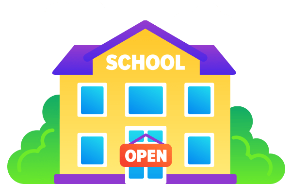 safest states for schools to reopen