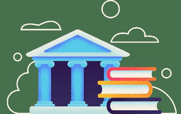 2021 best universities