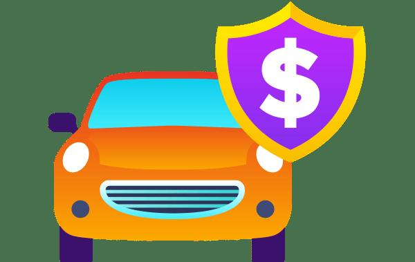 what factors affect car insurance rates