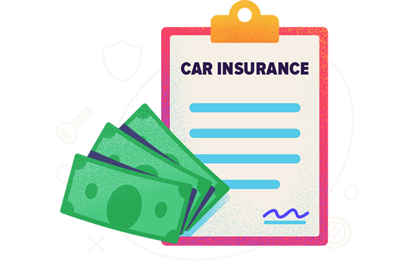 how to get car insurance tips for shopping buying