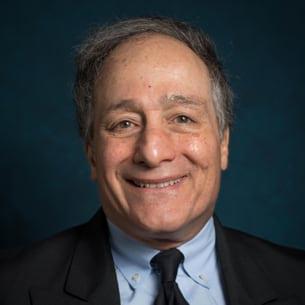 S. Abraham Ravid avatar