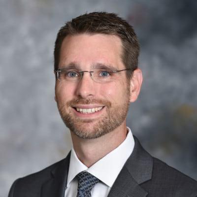 Steven Stelk avatar