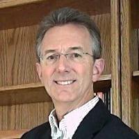 Robert G. Murphy avatar