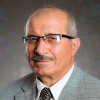Mahmoud Haddad avatar