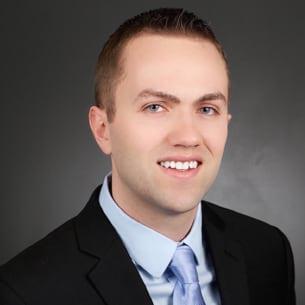 Steven Kozlowski avatar