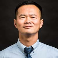 Leo Hung Chan avatar