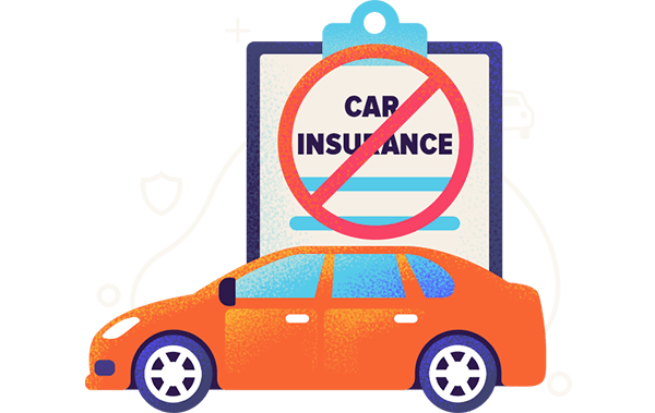 uninsured underinsured motorist coverage