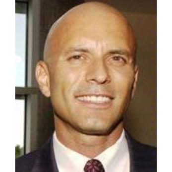 Timothy A. Canova avatar