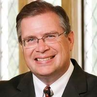 Tom Arnold avatar