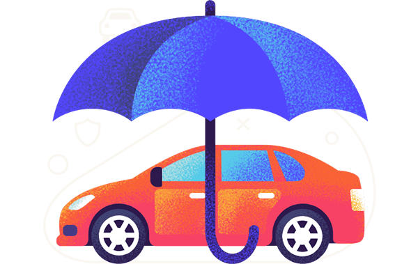 personal umbrella insurance for extra liability coverage