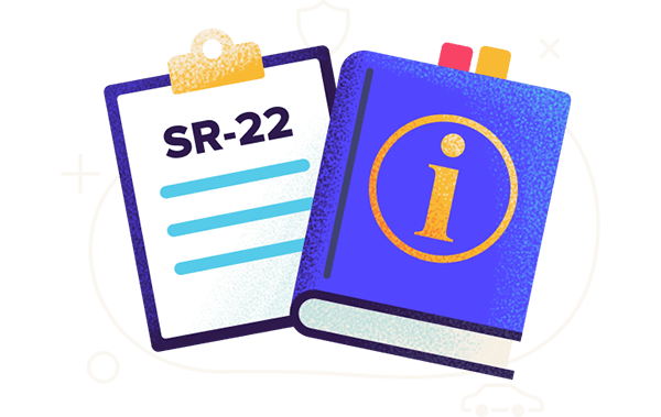 guide to sr 22 insurance