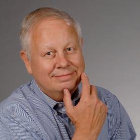 Brian Gendreau avatar