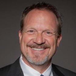 Jim Vogt avatar