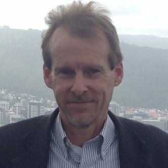 William J. Trainor