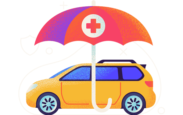 medpay insurance