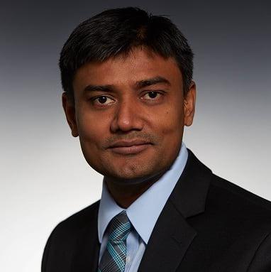 Chandan K. Jha avatar