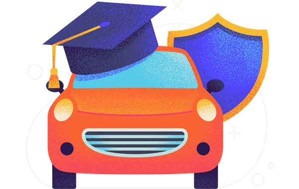 best car insurance for college students