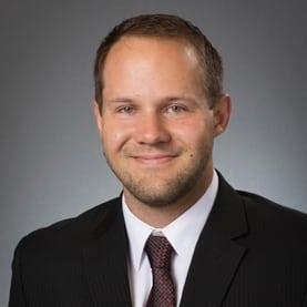 Derek R. Lawson