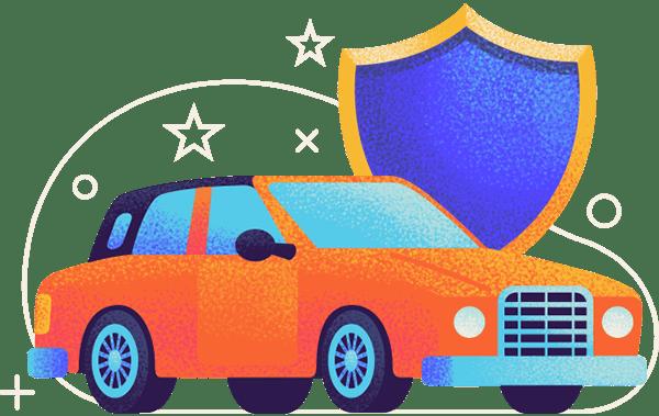 best used car warranty companies