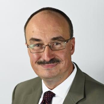 Oliver Schnusenberg avatar