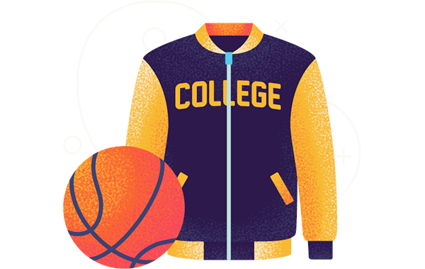 best worst cities for college basketball fans