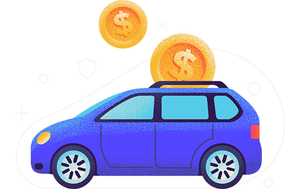 how to lower your car insurance premiums