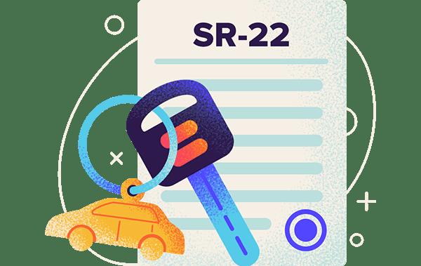 non owner sr 22 insurance