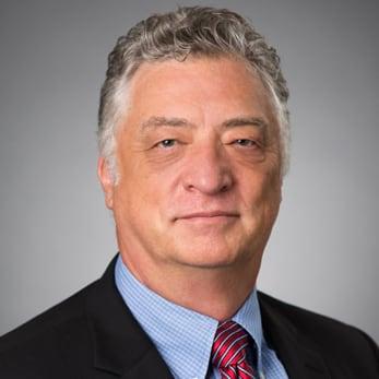 Thomas (Tom) W. Miller, Jr.