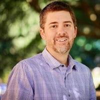 Mark Scanlan avatar