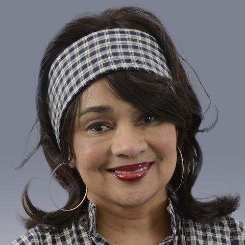 Debby Lindsey-Taliefero avatar
