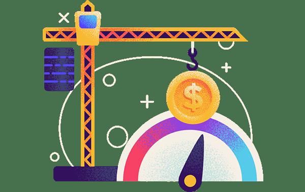credit builder loan guide