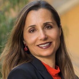 Patricia Wellmeyer