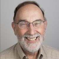 Joseph R. Stasio Jr. avatar