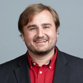 Reilly S. White avatar