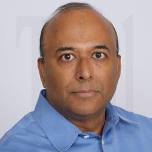 Adel Varghese avatar