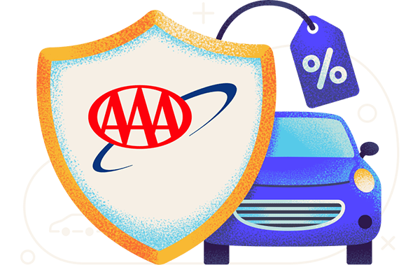 what discounts does aaa offer