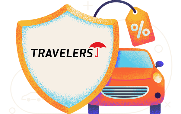 what discounts does travelers offer