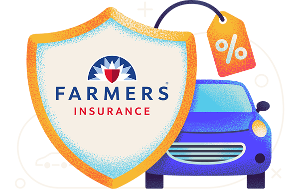what discounts does farmers offer