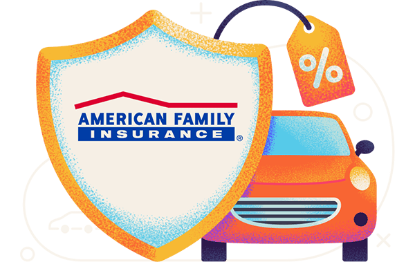 what discounts does american family offer