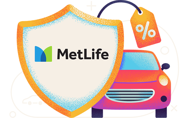 what discounts does metlife offer