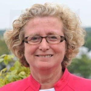Linda Meltzer avatar