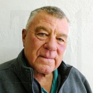 John J. Bethune avatar